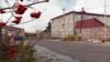 Ниноцминдский детский пансионат (архивное фото)