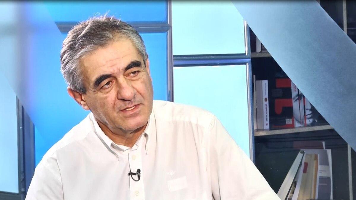 По итогам выборов в Арцахе царит разочарование и коронавирус