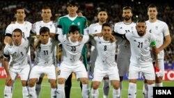 تیم ملی فوتبال ایران در فاصله رنکینگ قبلی تا فعلی، سه بازی مقابل عراق، قطر و چین انجام داد.