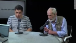"""""""Болотное дело"""": последнее слово"""