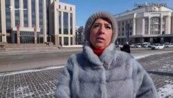Богатый Татарстан не хочет лечить своих детей