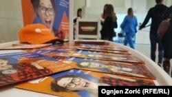 Jedna firma za cijeli radni vijek nije ono što većina mladih u regionu danas traži, kaže stručnjak za stanje tržišta rada Erol Mujanović.
