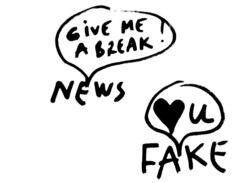 Romania - Fake News generic
