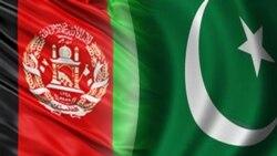پاکستان محمد صادق خان د افغانستان لپاره ځانګړی استازی کړ