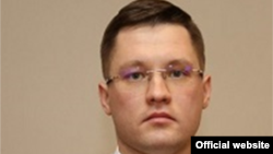 Евгений Чудаев