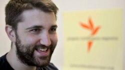 Intervju: Srđan Atanasovski