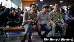 Фейковые новости стоят южнокорейским политикам карьеры, а бюджету – 20 млрд евро