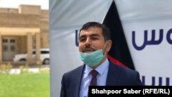 سید وحید قتالی والی هرات
