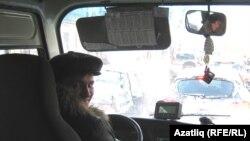 Təkcə Daşkənddə bir ildə sürücülük kursları üçün verilən rüşvətin dəyəri 3 milyon dollardır