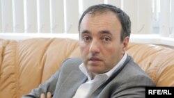 Александр Роднянский делает телевидение, которое интересно ему самому.