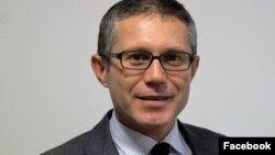 Burim Ramadani: Podići regionalnu i međunarodnu svest protiv takve logike Srbije