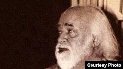 صادق چوبک؛ نویسنده ایرانی (۱۲۹۵ - ۱۳۷۷)