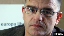 Gheorghe Cojocaru