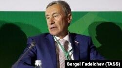 Ռուսները քննարկում են օտարերկրացիներին արտաքսելու օրինագիծը