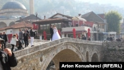 Photogallery: Ancient Sites In Kosovo, UNESCO's Likely Next Member