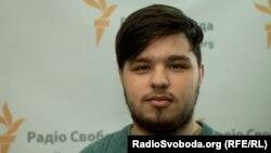 Денис Коляда