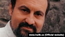 Томаш Галік