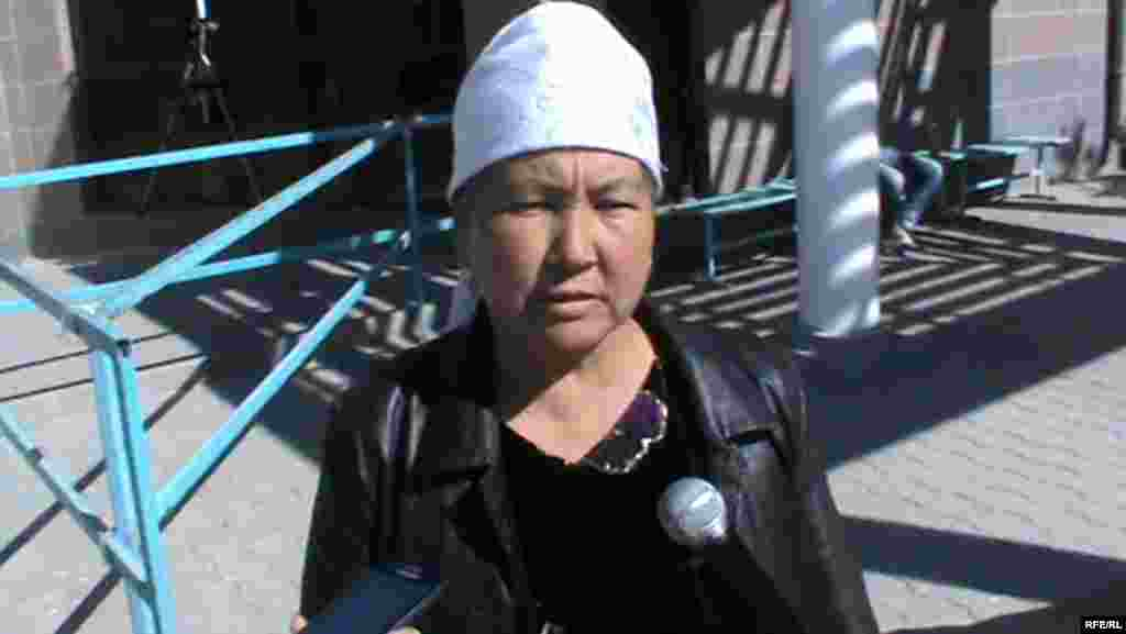 Казахстан. 30 апреля — 4 мая 2012 года #10