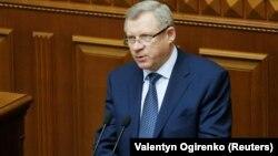 За словами Смолія, економіка України «показала максимальне зростання за останні сім років»