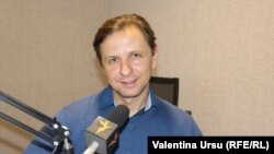 Vlad Kulminski