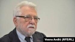 Zoran Radovanović: Nije virus napao Kineze, nego su oni napali virus