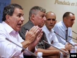 Не все кубинские диссиденты приветствуют нынешнее потепление американо-кубинских отношений
