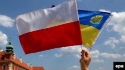 Наприкінці грудня 2018 року Польща відкликала свого посла в Києві Яна Пєкла