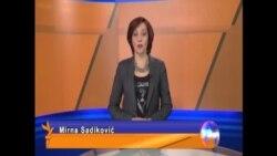 TV Liberty - 901. emisija