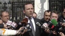 Министрите и замениците од СДСМ поднесоа оставки
