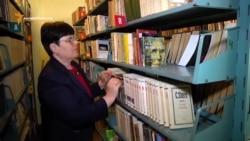 Перемены в книжном раю