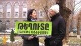 Օրվա տեսաշար, 21 դեկտեմբերի, 2012