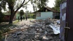 درگیریها میان دو همسایه شمالی ایران به کدام سو میرود؟
