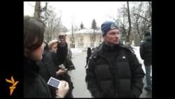 """Карусели"" на выборах"