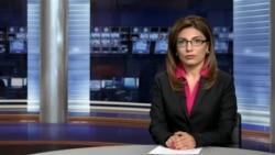 Ազատություն» TV լրատվական կենտրոն, 20-ը նոյեմբերի, 2015թ․