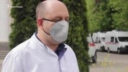 """Инфекционист из Владикавказа: """"Люди болеют целыми семьями"""""""