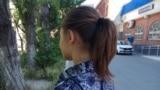 Сообщившая о домогательствах со стороны отца 15-летняя дочь жителя Дагестана Гусена Даудова