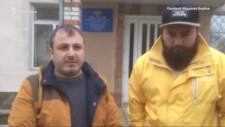 Адвокат о пропаже денег у крымчанина после обыска (видео)
