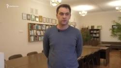 Максим Гусейнов о строительстве моста через Волгу