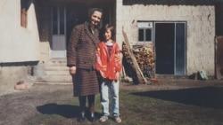 Izbeglički put 'Oluje': I danas tugujem kada negde krenem