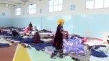 Конфликт на границе: эвакуированы 20 тысяч человек
