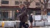 Օրվա տեսաշար, 29 մարտի, 2012