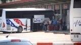 Delta soj ne plaši turiste iz Srbije