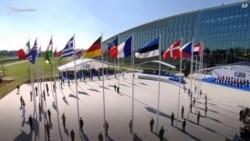 Лицом к событию. НАТО прикроет корабли Украины