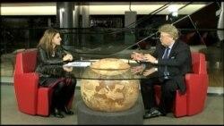 Elmar Brok despre agenda europeană