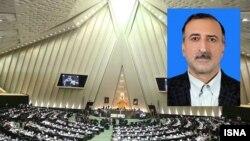 فخرالدین احمدی دانش آشتیانی، وزیر جدید پیشنهادی برای وزارت علوم