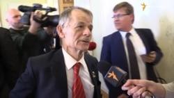 Джемилев: Крымским татарам рекомендуют переехать подальше от границы с Херсонщиной