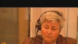 «Ազատության» վիդեոսրահ, 7 նոյեմբերի , 2009-2