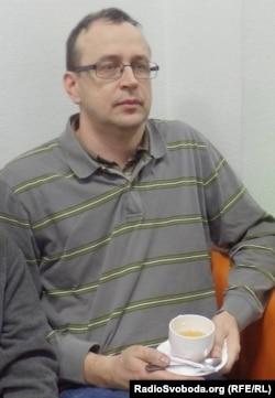 Куйдо Кюлм