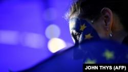Поне пет от най-влиятелните постове в ЕС си търсят титуляри