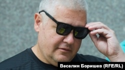 Недялко Недялков